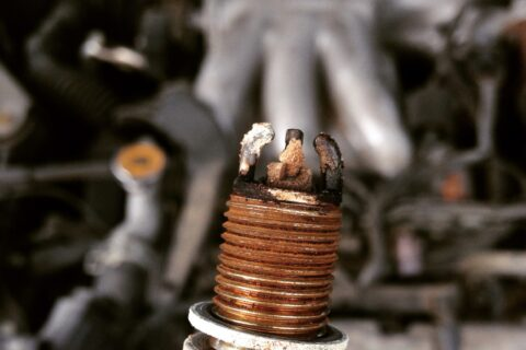 dirty-spark-plugs-make-sad-engines_t20_dpa6Rb