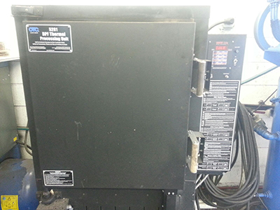 DPF-oven2